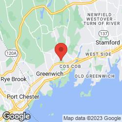 Greenwich High School on the map