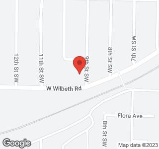 2344 9th Street Sw