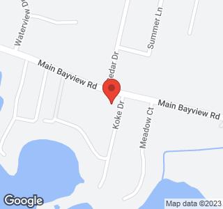7630 Main Bayview Rd