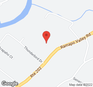 637 Ramapo Valley Rd