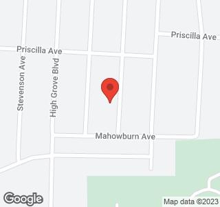 596 Dennison Ave