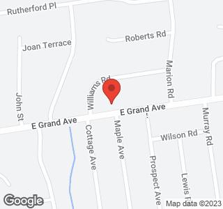 71 East Grand Avenue