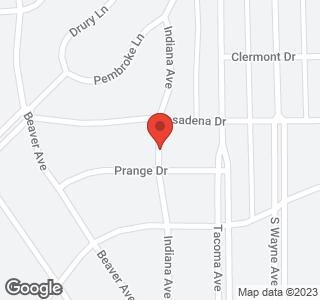 4515 Indiana Avenue