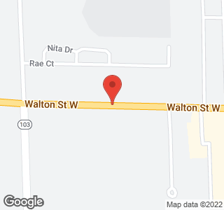 806 W Walton