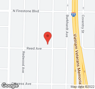 539 Reed Ave
