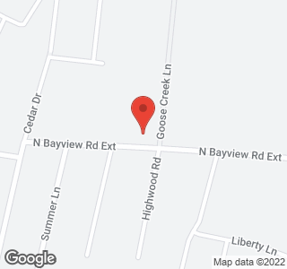 775 N Bayview Road Ext