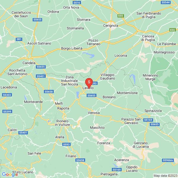 Italia Albergo Ristorante