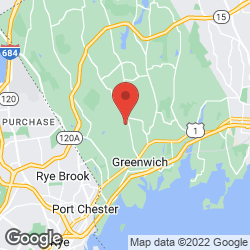 Field Club of Greenwich on the map