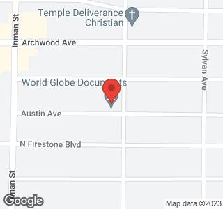 827 Austin Ave
