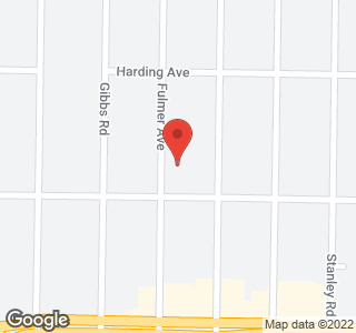 577 Fulmer Ave