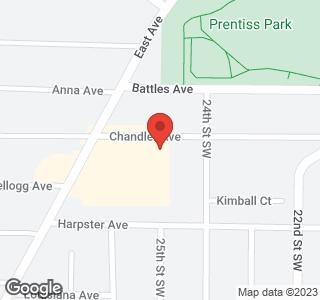1174 Chandler Ave