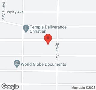 898 East Archwood Ave