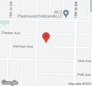 883 Harrison Ave