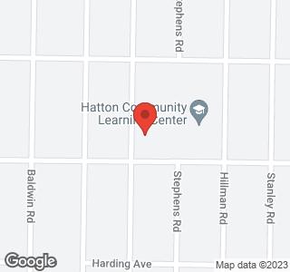 443 Fulmer Avenue