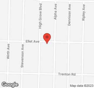 2780 Ellet Ave