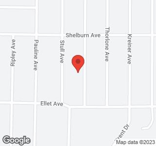 182 Pocantico Ave