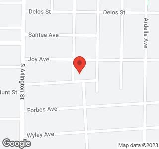 1075 Stroman Ave