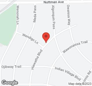 3650 Hiawatha Boulevard