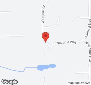 3925 Westport Drive