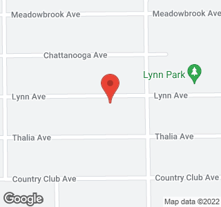 1669 Lynn Ave