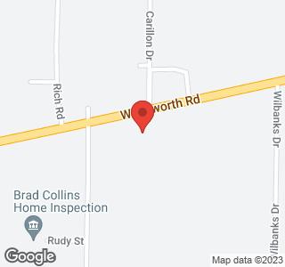 2592 Wadsworth Rd