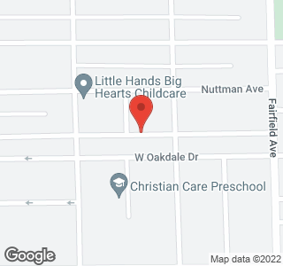 716 Dayton Avenue
