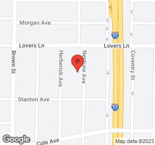 988 Neptune Avenue