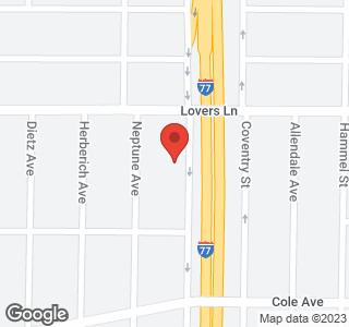 1008 Burkhardt Ave