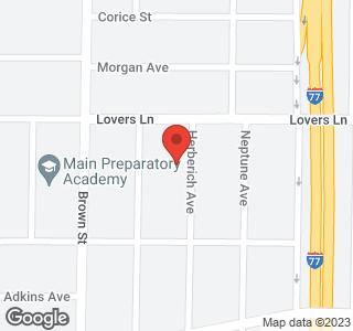 1018 Herberich Ave