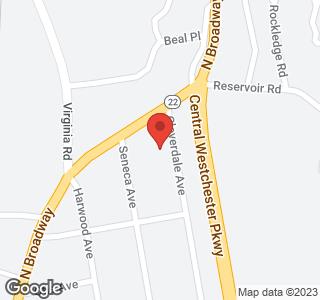 87 Cloverdale Avenue