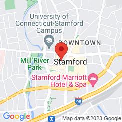 Kashi Sushi (Stamford)