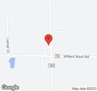 3179 Washburn Road