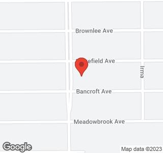 4417 Sheridan Rd