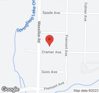 1843 Cramer Ave