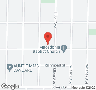 897 Mckinley Ave