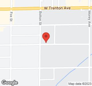 530 Swing Ave
