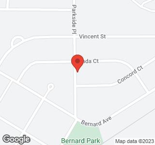 1109 Parkside Place