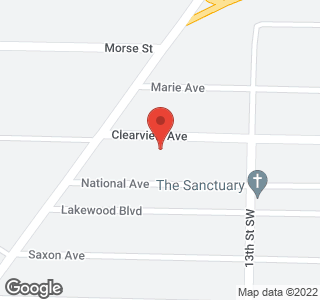 914 Clearview Ave
