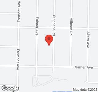 152 Stephens Rd