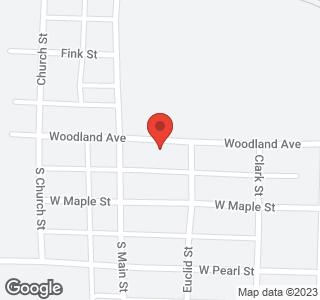 415 Woodland Ave