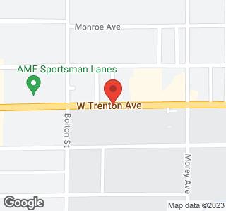 508 Trenton Ave