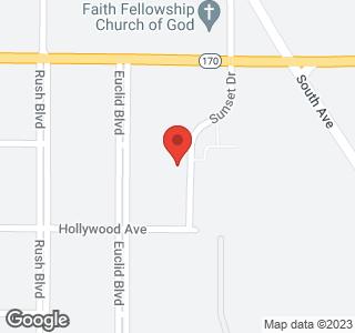 4010 Sunset Blvd