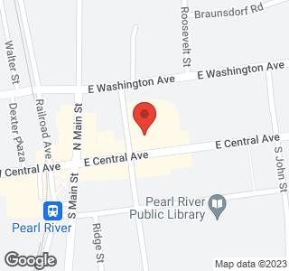 39 Central Avenue