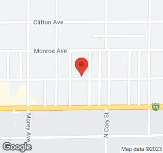 226 MADISON Avenue