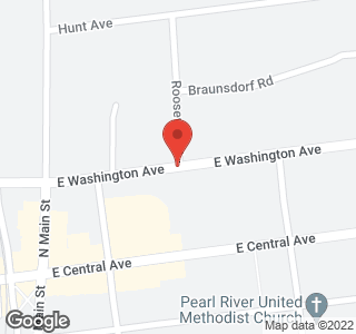 69 Washington Avenue