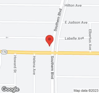 3814 Southern Blvd