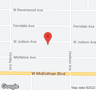 435 West Judson Ave