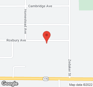 841 Roxbury Ave.