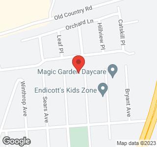 293 Abbott Avenue