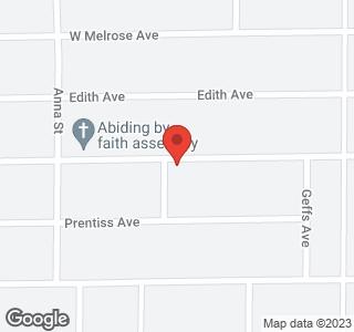 249 Lester Ave